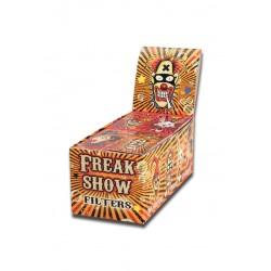 Filtri Freak Show
