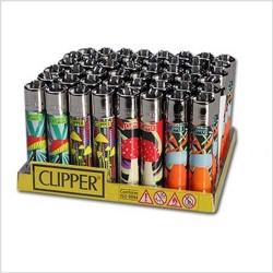 Clipper Shrooms 2