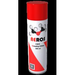 Aeros Gas DME 99,9 (500ml)