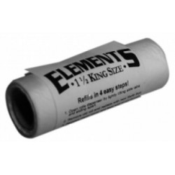 Rolls Elements Refill 1 1/2 King Size