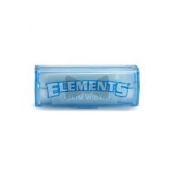 Rolls Elements 1 1/4 Slim