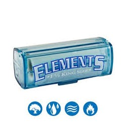 Rolls Elements 1 1/2 King Size
