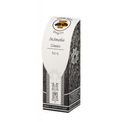 E-Liquido Insmoke Energydrink (10ml)