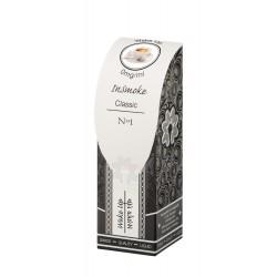 E-Liquido Insmoke Wakeup (10ml)