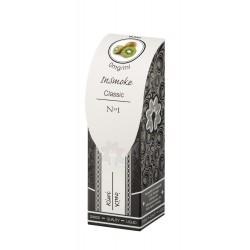 E-Liquide Insmoke Kiwi (10ml)