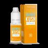 E-Liquido Harmony Mango Kush (10ml)