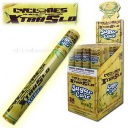 Blunt Cyclones Xtraslo 'Sugar Cane'