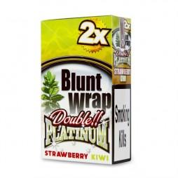 Blunt 'Strawberry Kiwi'