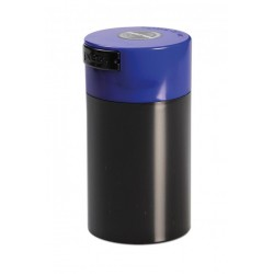 Contenitori Vacuum Blu