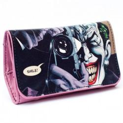 Astuccio Portatabacchi Joker