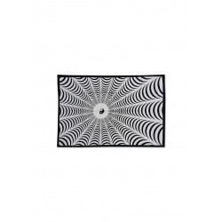 Telo GOA 'Vision1' 1400x2200mm (100% Cotone)