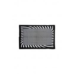 Telo GOA 'Vision5' 1400x2200mm