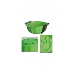 Silicone Silly Cucina Verde