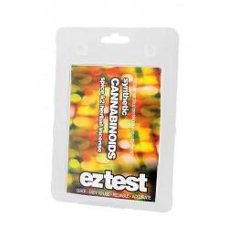 Test Cannabinoidi
