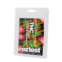 Test THC