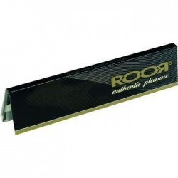 Roor King Size