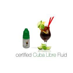 E-Liquido InSmoke Cuba Libre (10ml)