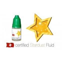 E-Liquido InSmoke Polvere di Stelle (10ml)
