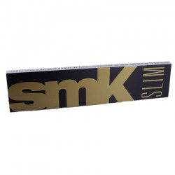 Cartine Smoking SMK