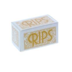 Rips Rolls Marrone