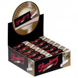 Filtri Smoking ( 33 Filtri )