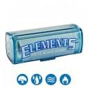 Rolls Elements 1 1/2 King Size