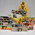 Bob Marley King Size ( Canapa )
