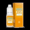 E-Liquido Harmony Mango Kush ( 10ml )