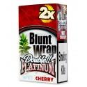 Blunt Wet Cherry