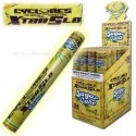 Blunt Cyclones Xtraslo Sugar Cane ( Zucchero di Canna )