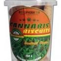 Biscotti Euphoria Cannabis