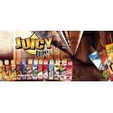 Juicy Blunt