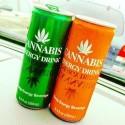 Energie Drink