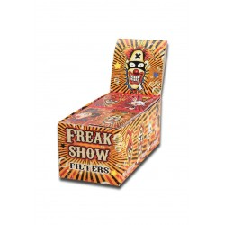Filters Freak Show Box