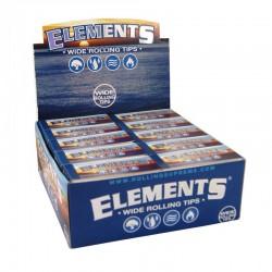 Filtres Elements Box