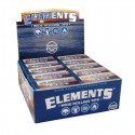 Filters Elements Box