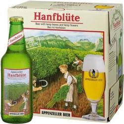 Birra alla Canapa Box