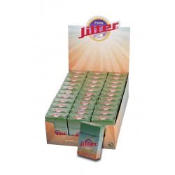 Filtri Jilter Box