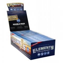 papier elements