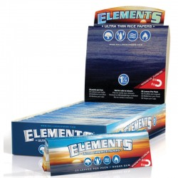 Elements papers with Magnet