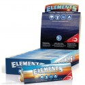 Elements papers with Magnet Box