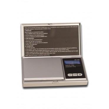 Bilancia Scale 0,01-50g