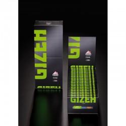 Paper Gizeh Black Fini Box