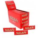 Paper Rizla Red