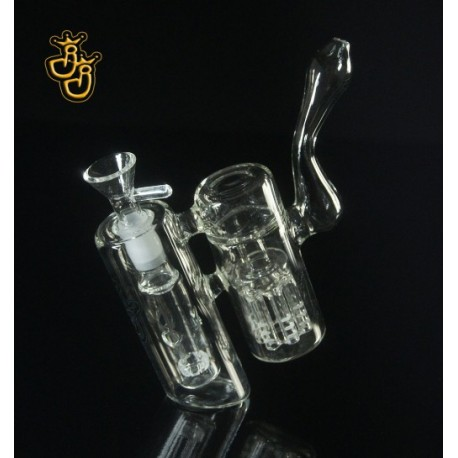 Bong Bubbler Joe
