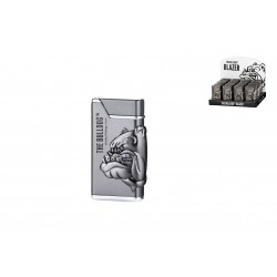 Bulldog Blazer Turbo Lighter