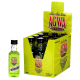 Agwa de Boliwia Mini 50ml (30%)