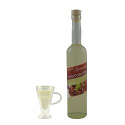 Liqueurs de Giovanna Marroncino (0.1L) (16.5%)
