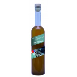 Liqueurs de Giovanna Anima (0.1L) (23.5%)