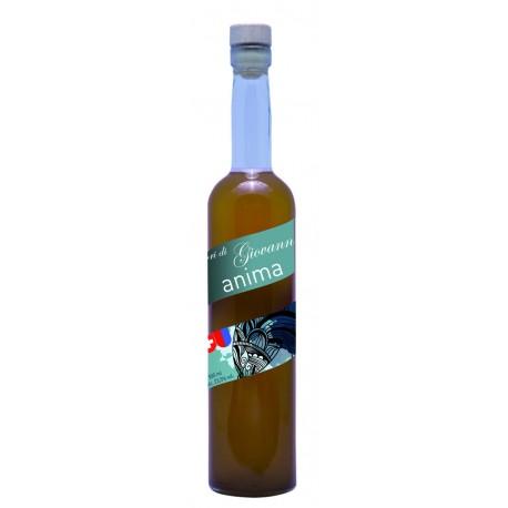 Liqueurs by Giovanna Anima (0.1L) (23.5%)